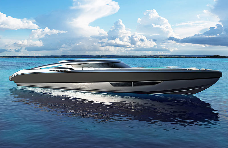ilikethat boat