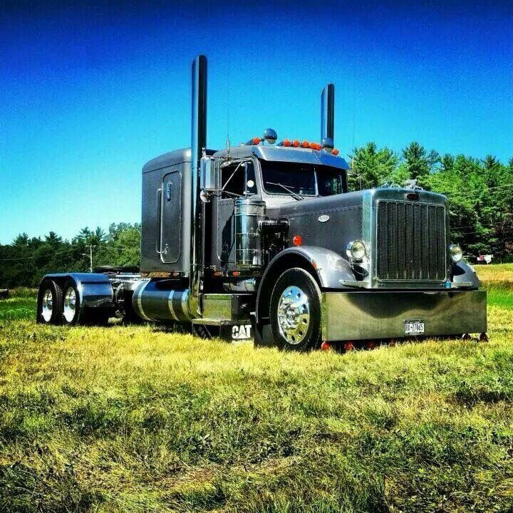 ilikethat truck