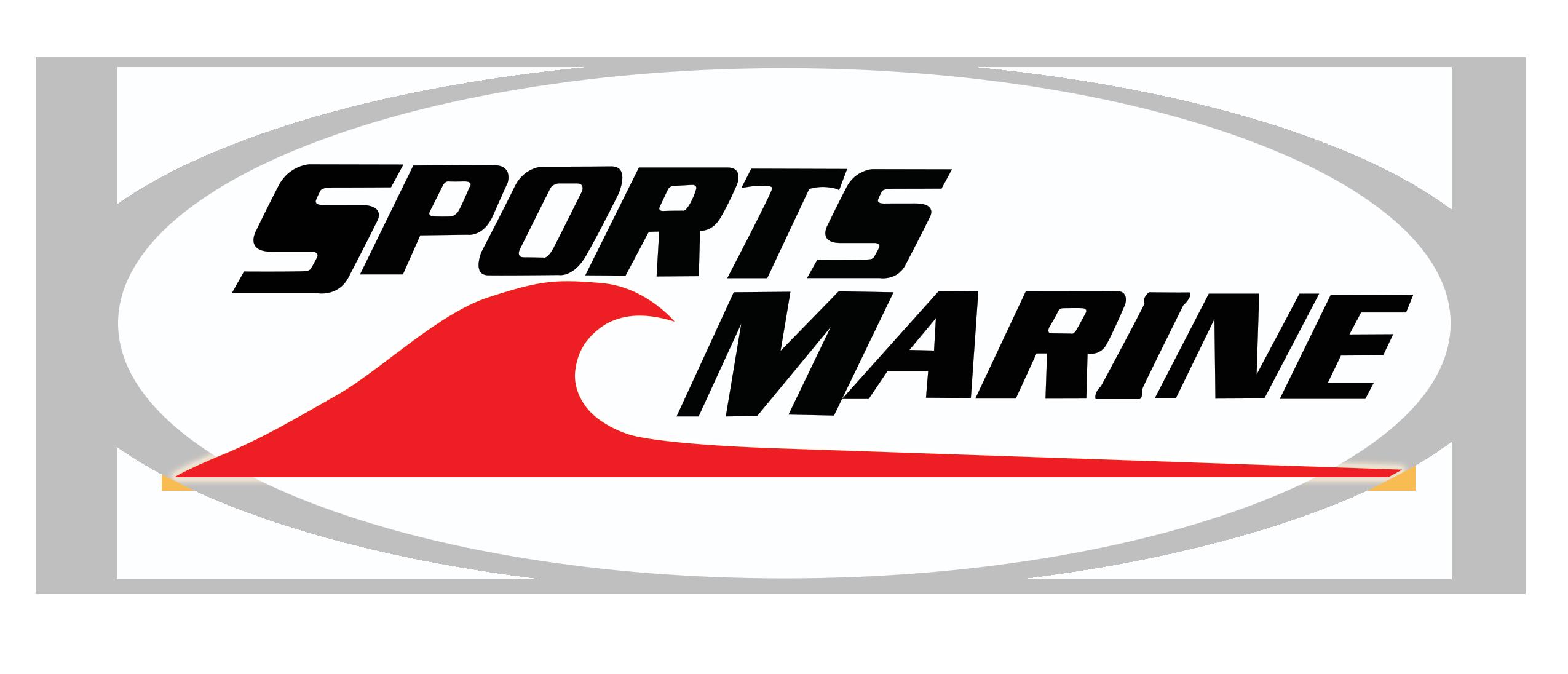 sportsmnz-logo.png